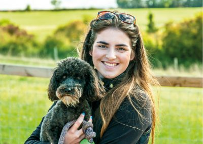 Schnoodles Doggy Daycare & Wellbeing Gallery1